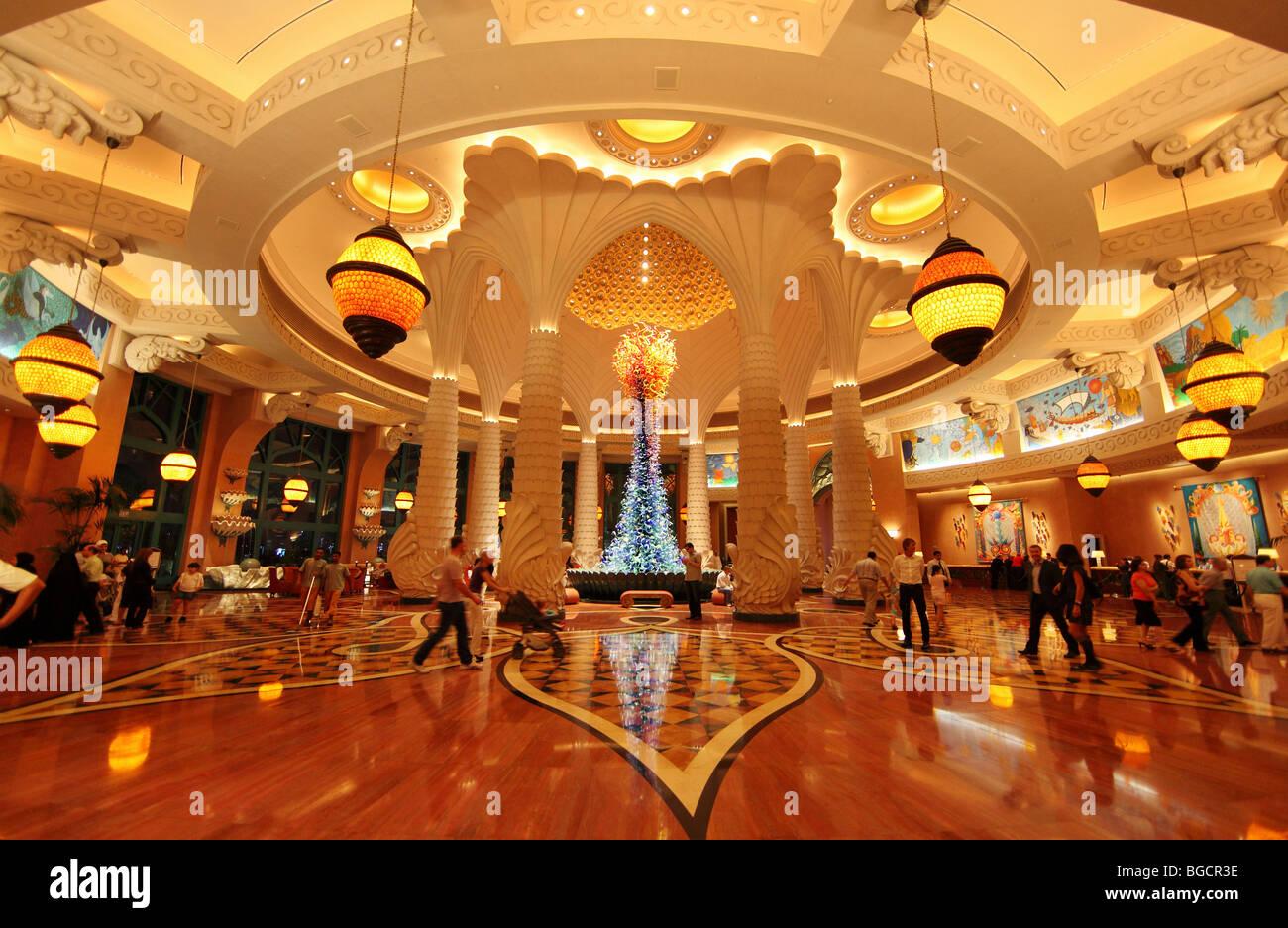 Buy Hotel Room In Dubai