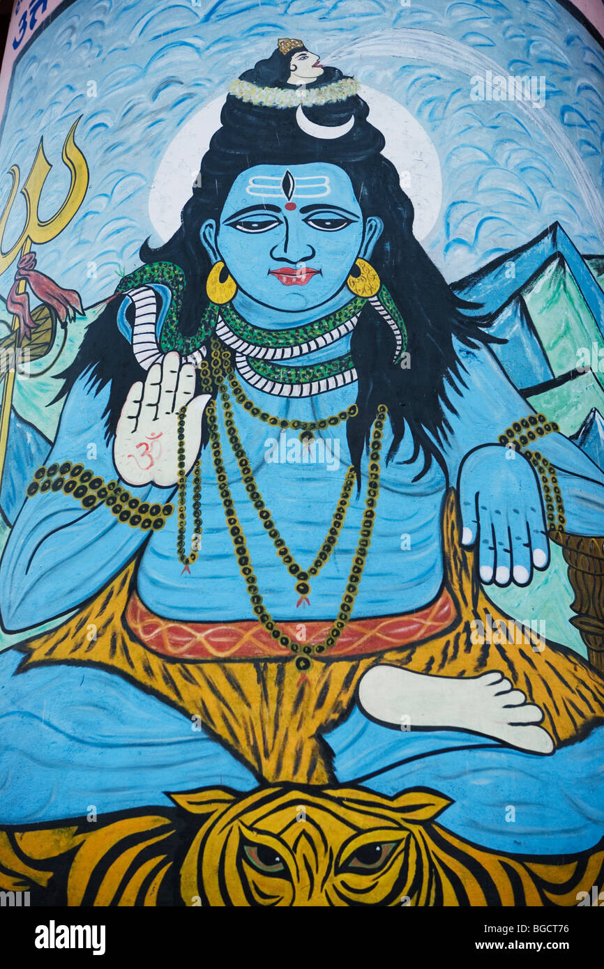Simple Wallpaper Lord Mahadev - lord-shiva-and-his-incarnations-can-be-recognised-from-the-blue-colour-BGCT76  Gallery_301294.jpg