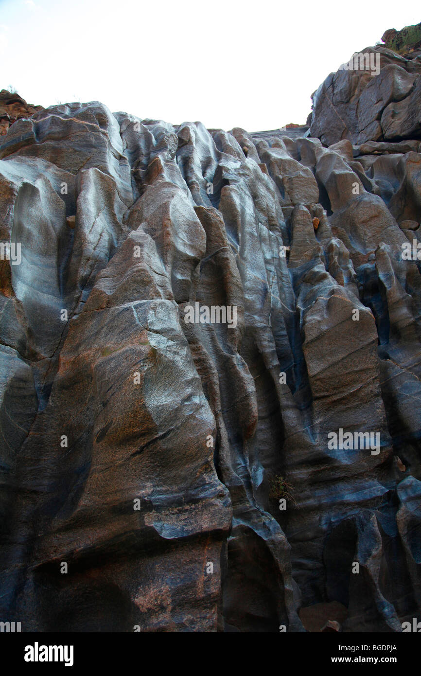 Vishnu Schist Stock Photos Amp Vishnu Schist Stock Images