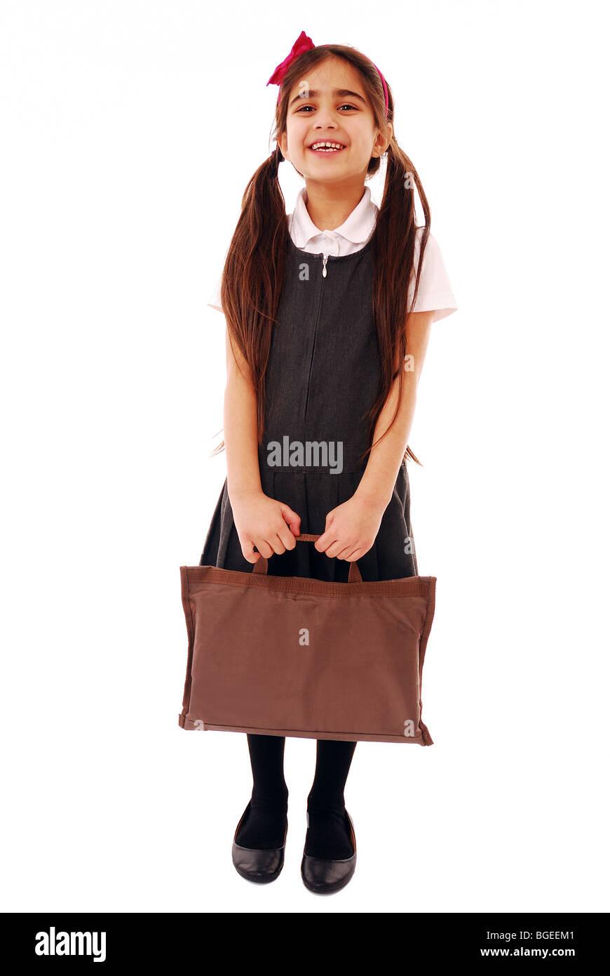 Девушка в мешке фото