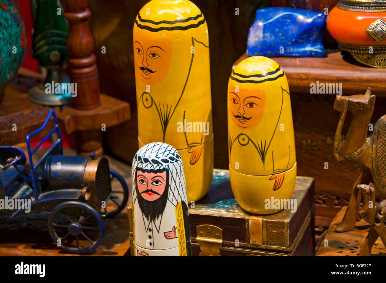Handicrafts Oman Stock Photos Handicrafts Oman Stock Images Alamy
