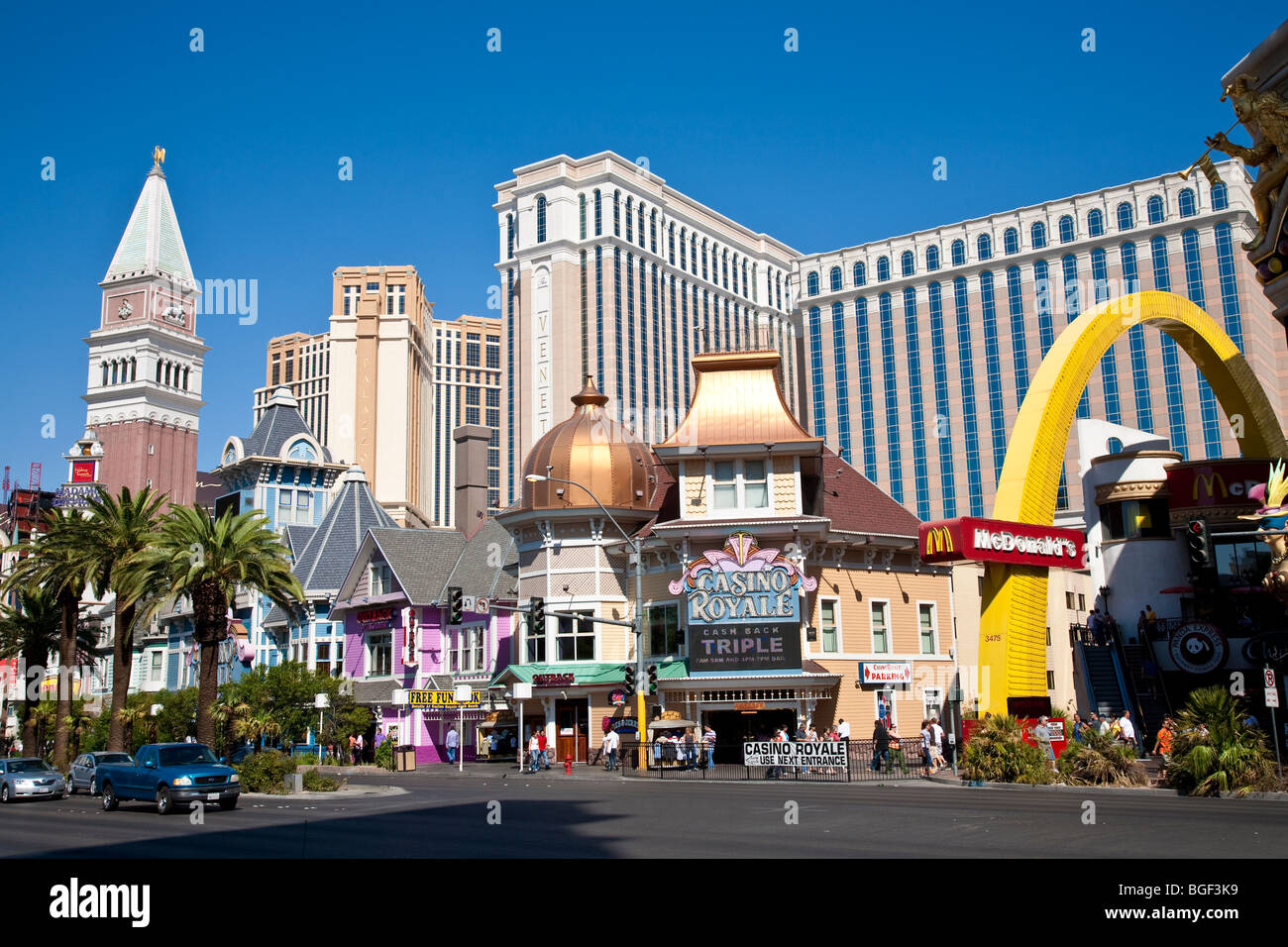 Casino on las vegas stripes procter and gamble investor relations city
