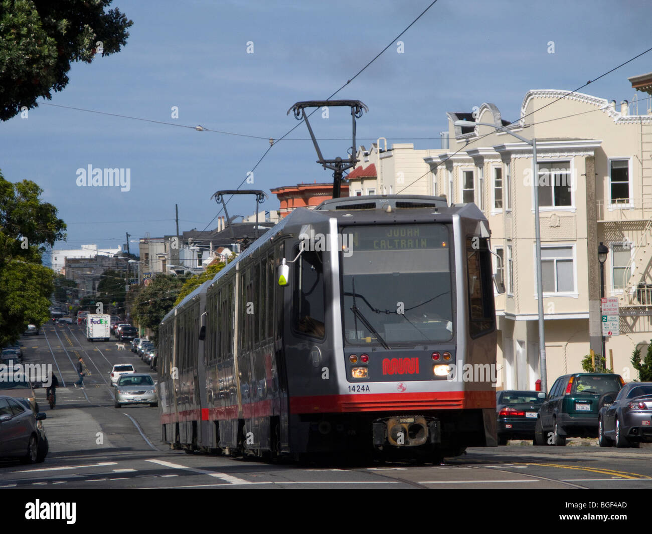 Ucsf High Resolution Stock Photography And Images Alamy