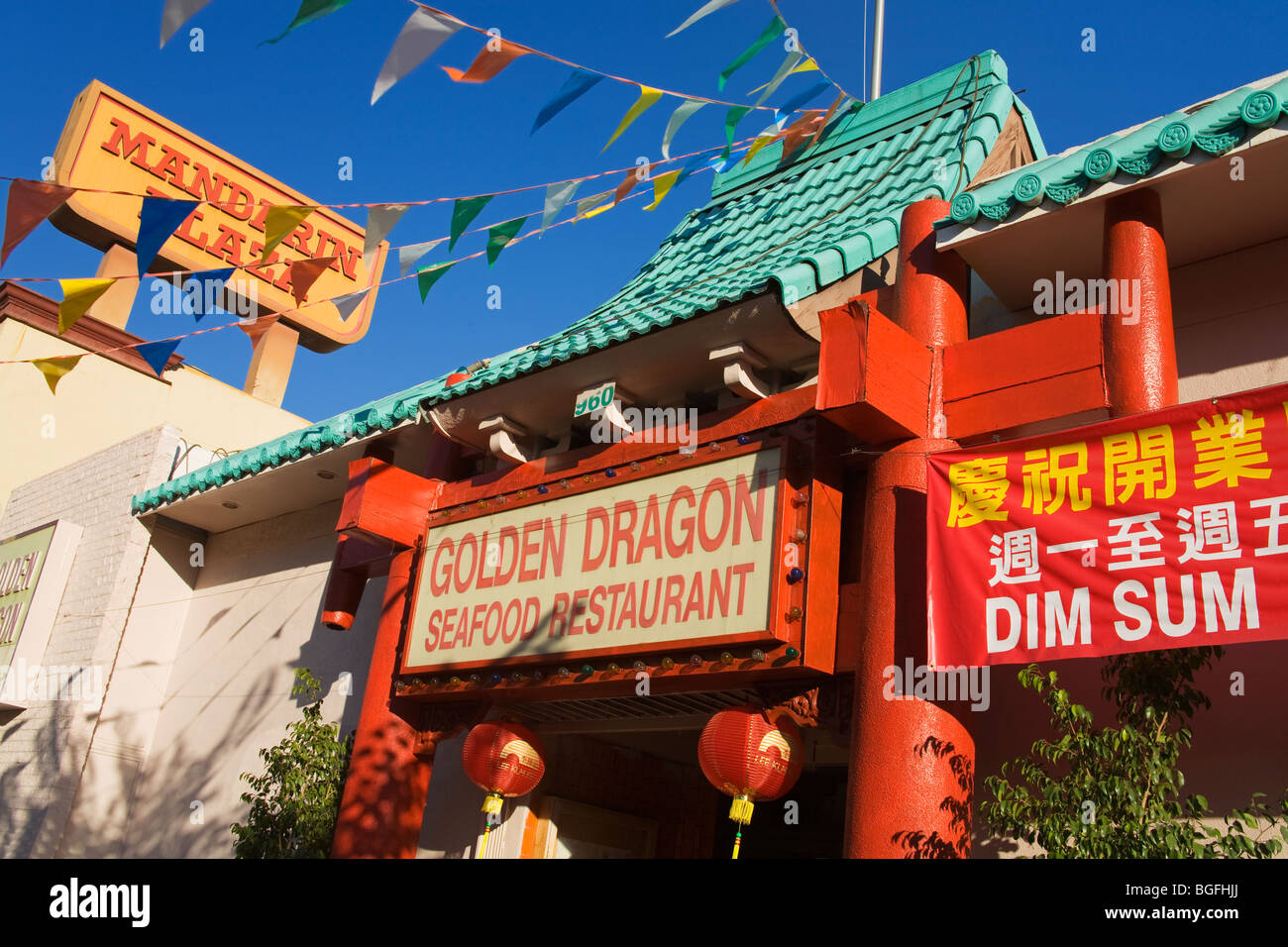 Golden dragon chinese restaurant los angeles ps2 silver gold dragon