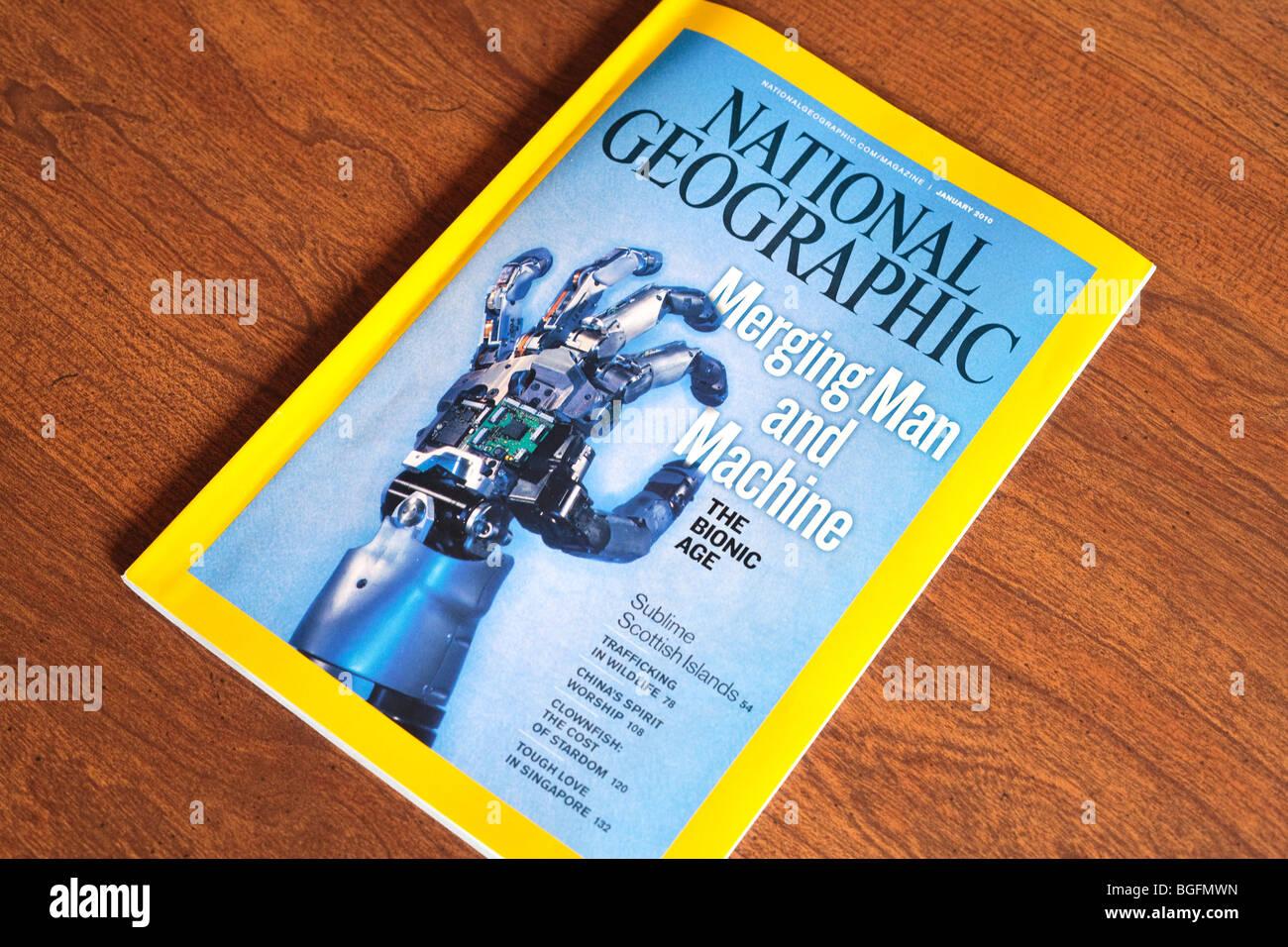Cover Magazine Stock Photos Cover Magazine Stock Images Alamy