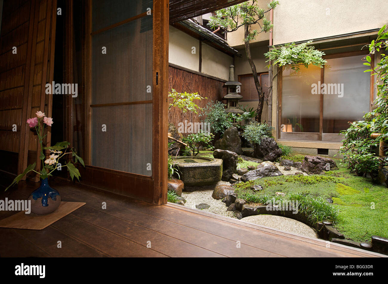 kyoto chat sites Japanese guest houses list of ryokans in kyoto our extensive list of japanese style inns, hotels, ryokans and more in kyoto includes price, guest rating and more.