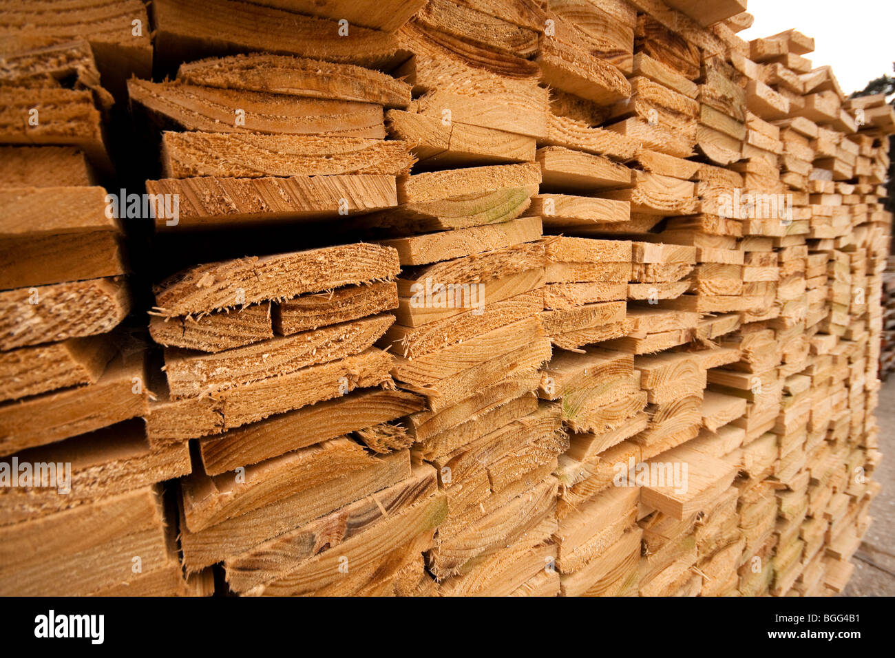 Stacks Wooden Pallets Stock Photos Amp Stacks Wooden Pallets