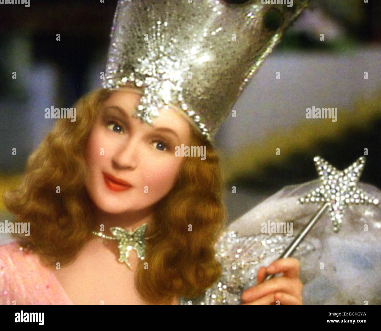 Mary Tamm,Jocelin Donahue Sex movies Jean Carmen,Cherry Pie Picache (b. 1970)