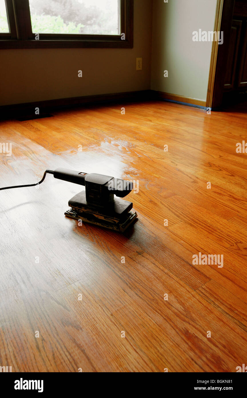 boston mg to with hardwood sander wellesley gandswoodfloors multi driver lynn how floor buffer disc