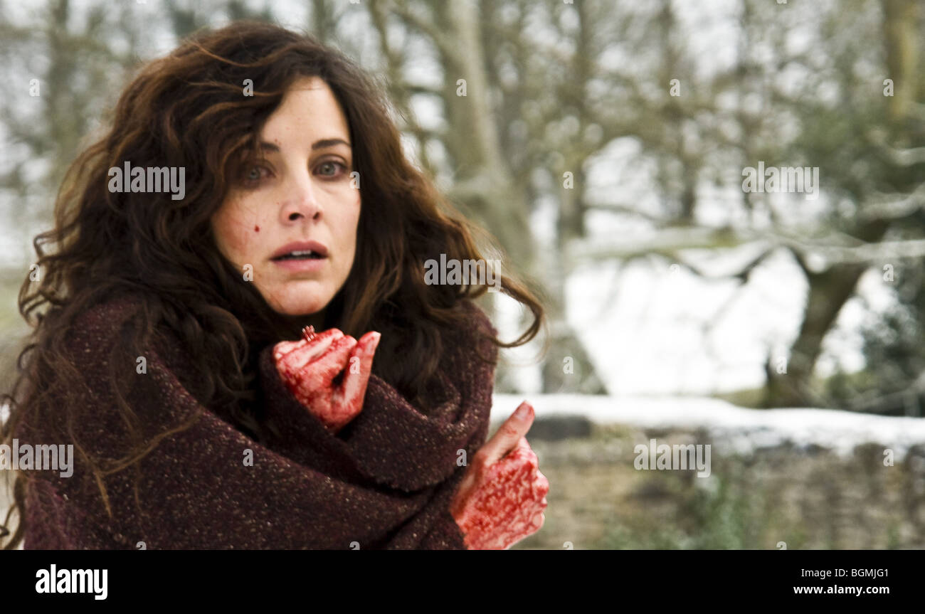 Rachel Shelley High Resolution Stock Photography And Images Alamy Rachel shelley talks about the evolution of helena and dylan's romance. https www alamy com stock photo the children year 2008 director tom shankland rachel shelley 27498465 html