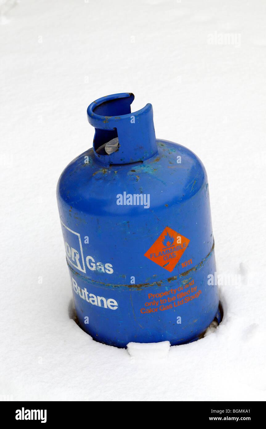 calor cylinder gas stock photos calor cylinder gas stock images alamy. Black Bedroom Furniture Sets. Home Design Ideas