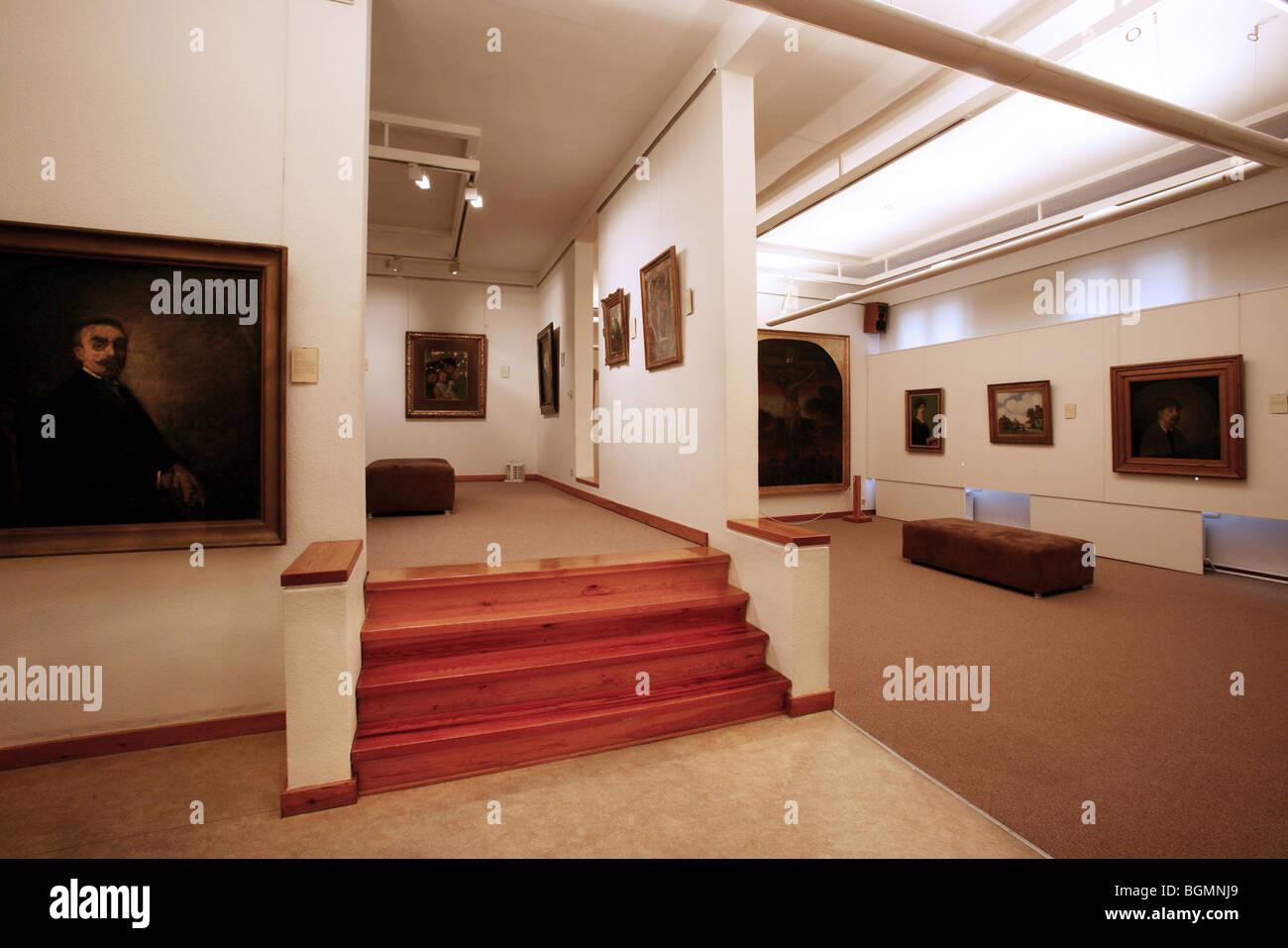 https://c8.alamy.com/comp/BGMNJ9/paintings-in-the-jacob-smits-museum-sluis-mol-belgium-BGMNJ9.jpg