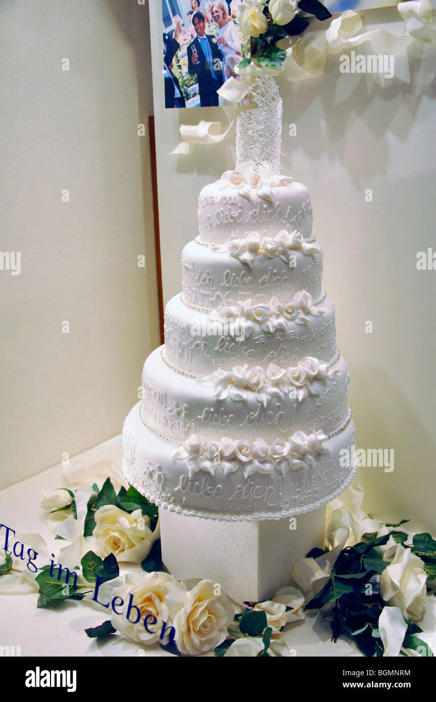 wedding cakes for sale cafe gerstner vienna austria wedding cake for 24378