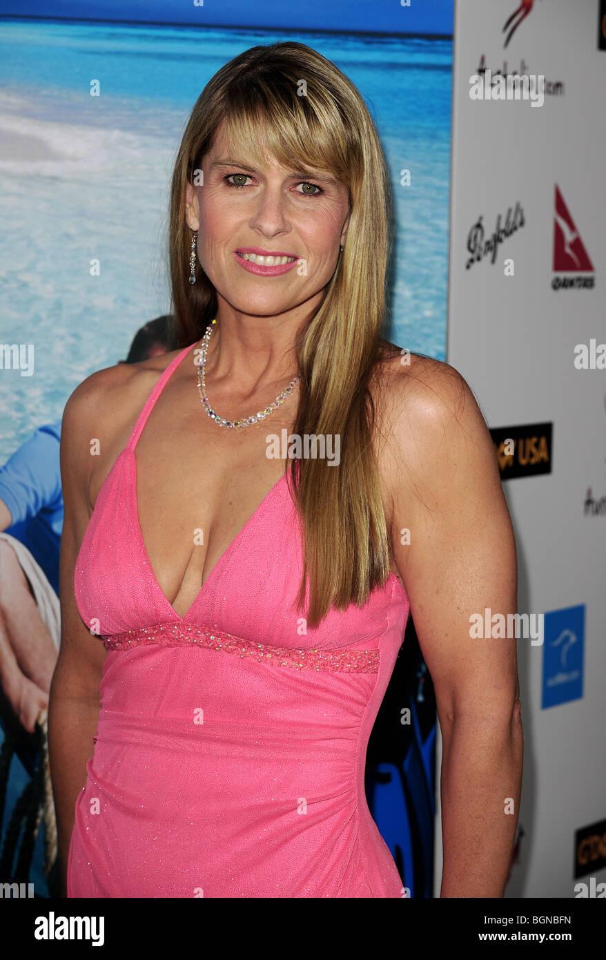 Nancy Anne Sakovich,Florence Lake Erotic pics & movies Diane Brewster,Brianne Prather