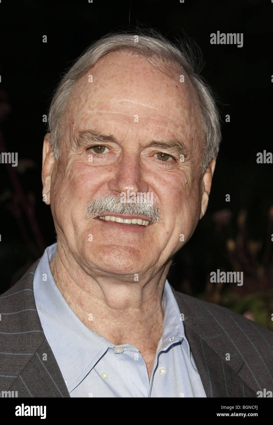 Discussion on this topic: Laura Valdivia, john-cleese-born-1939/