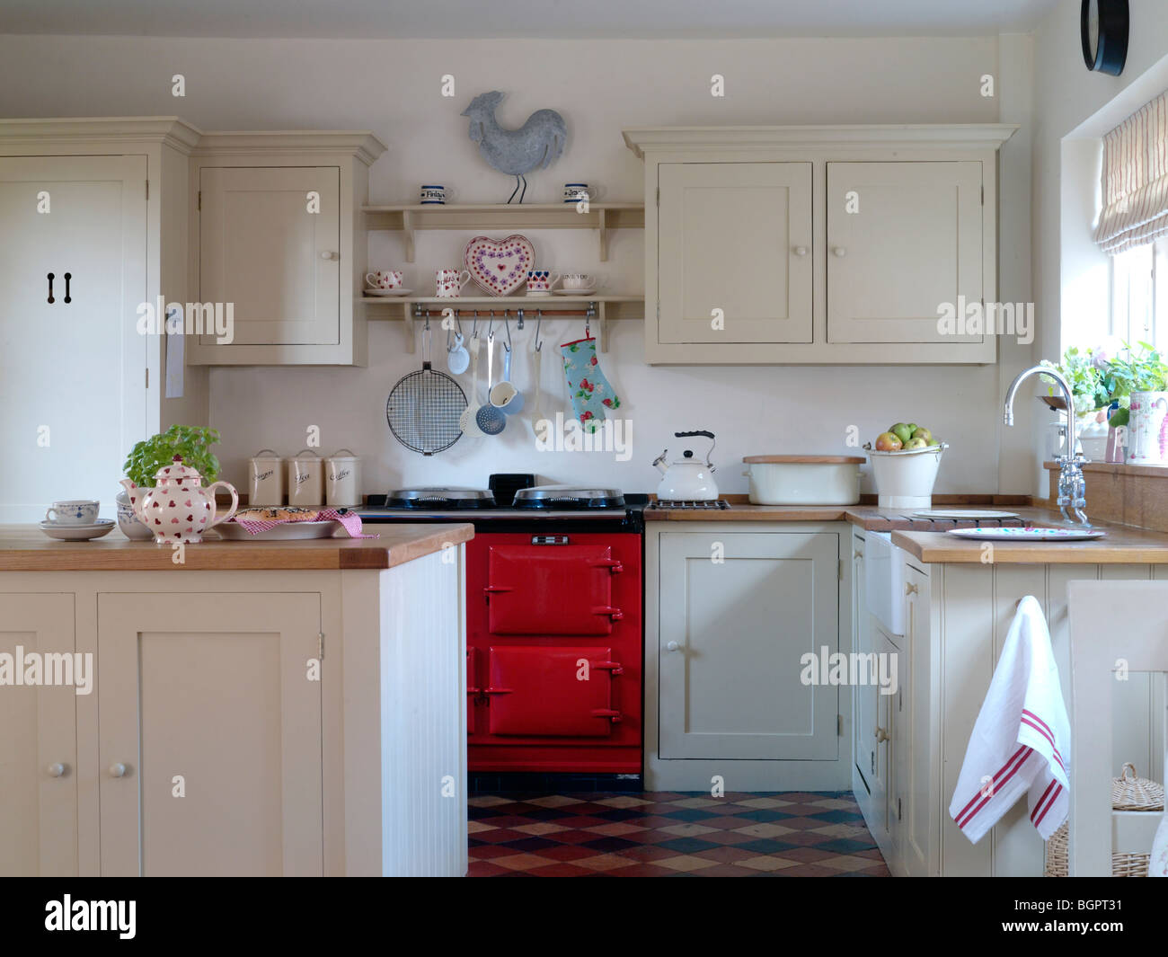sailors country kitchen butler sink stock photos amp butler sink stock images alamy 2089
