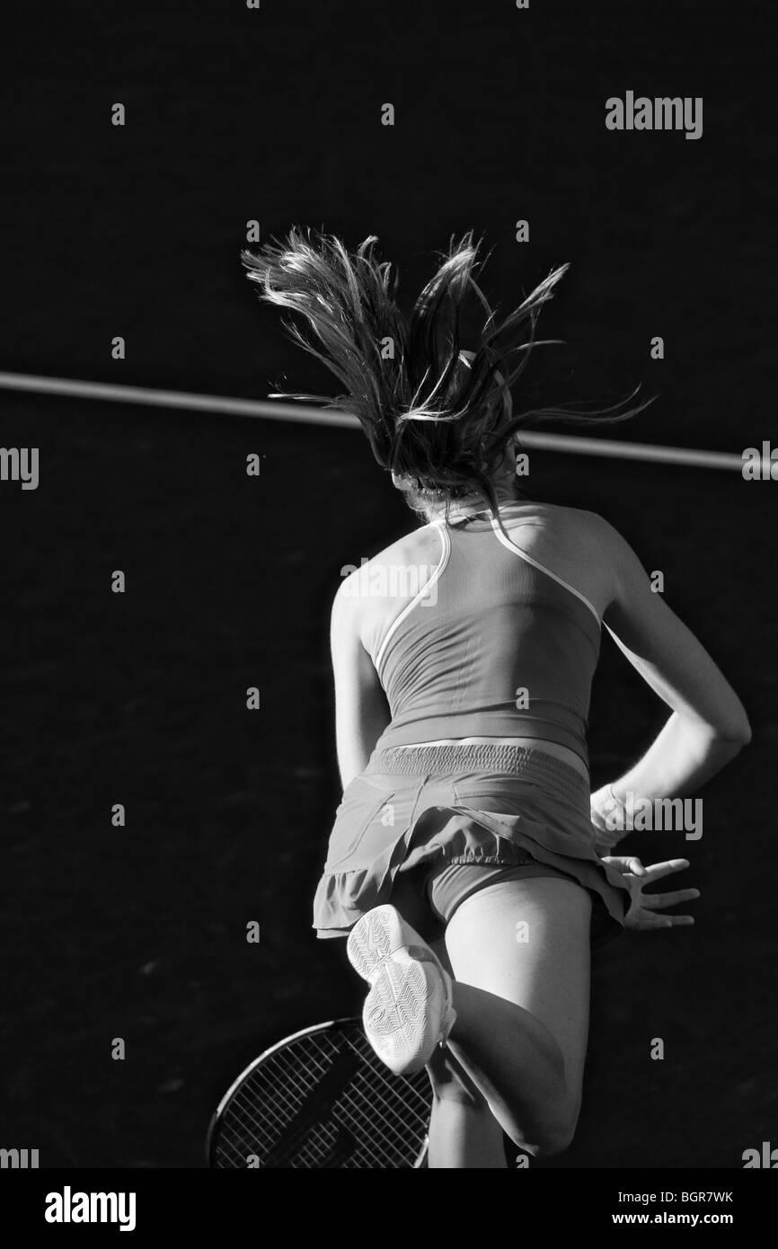 Erotica Daniela Hantuchova nude (49 foto and video), Sexy, Sideboobs, Feet, cameltoe 2020