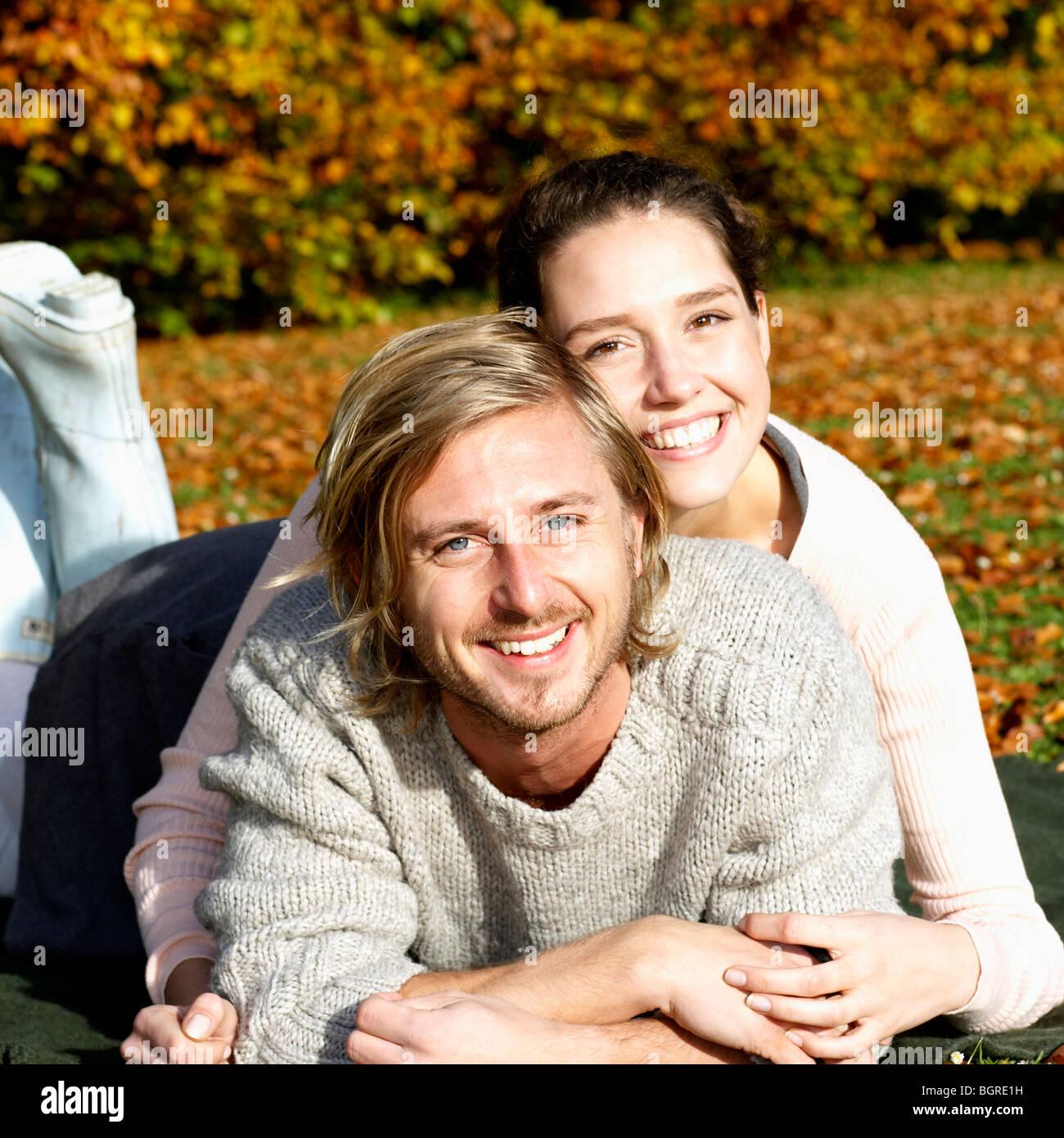 Free dating site in sweden escort i skne tranny sverige tby