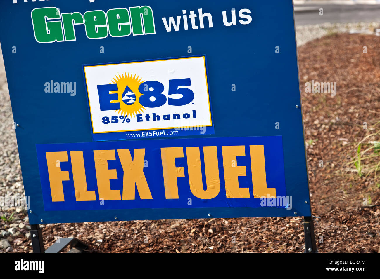 What Is Flex Fuel >> What Is Flex Fuel Top New Car Release Date
