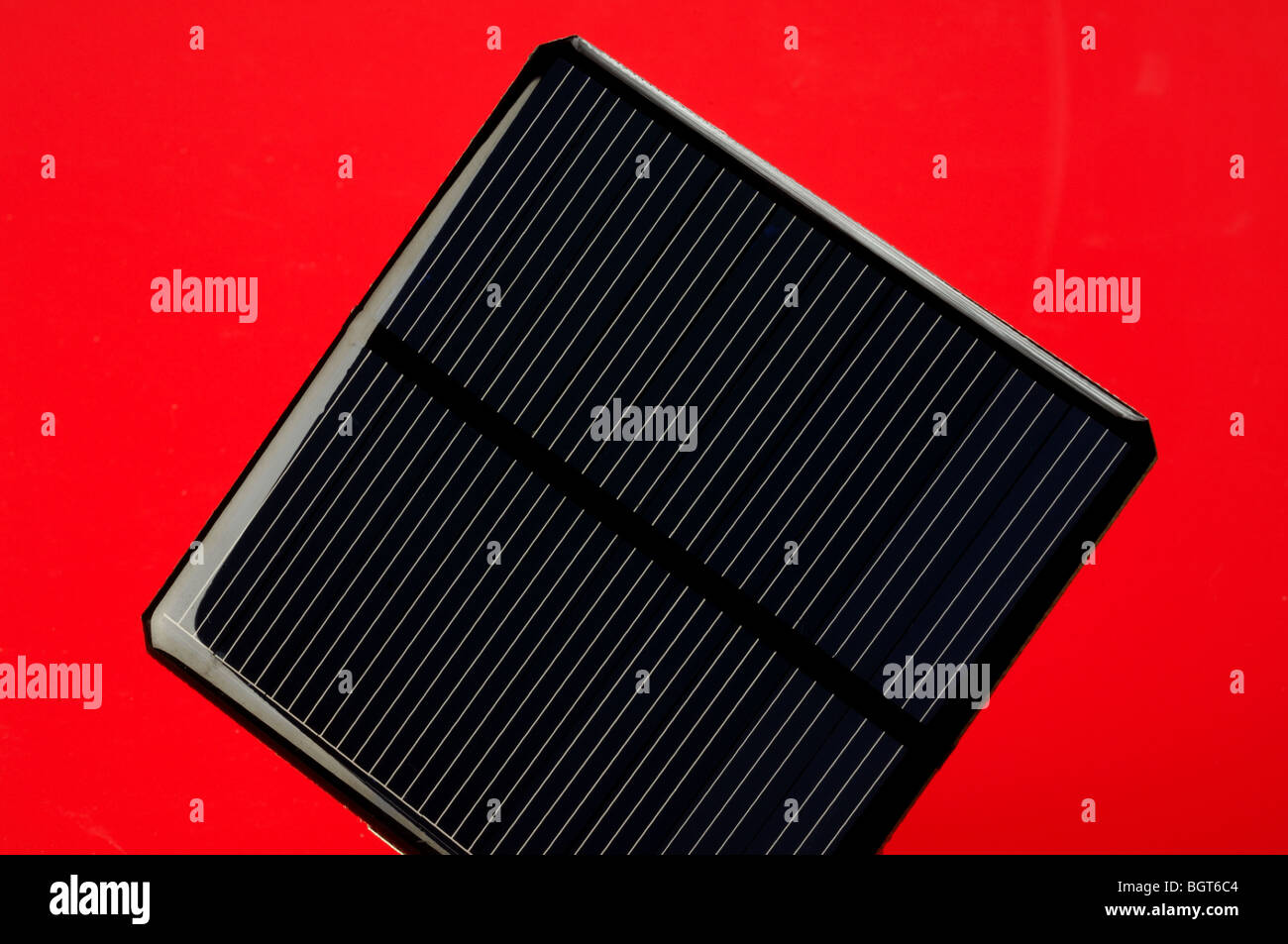 Roof Top Solar Stock Photos Amp Roof Top Solar Stock Images