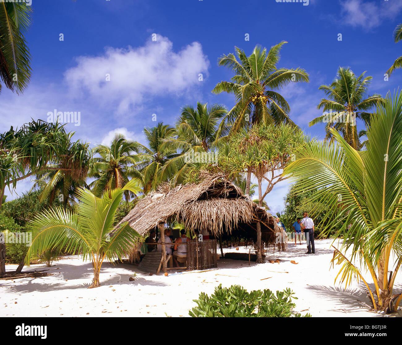 Best Beach Hut Holidays