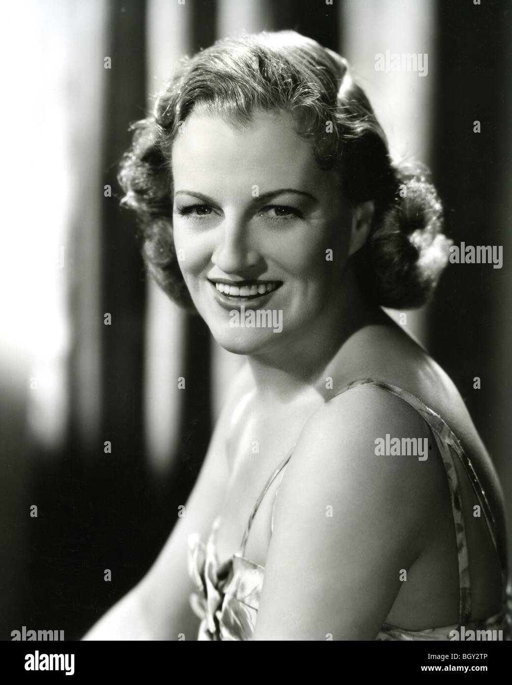 1930s Artist Stock Photos & 1930s Artist Stock Images - Alamy