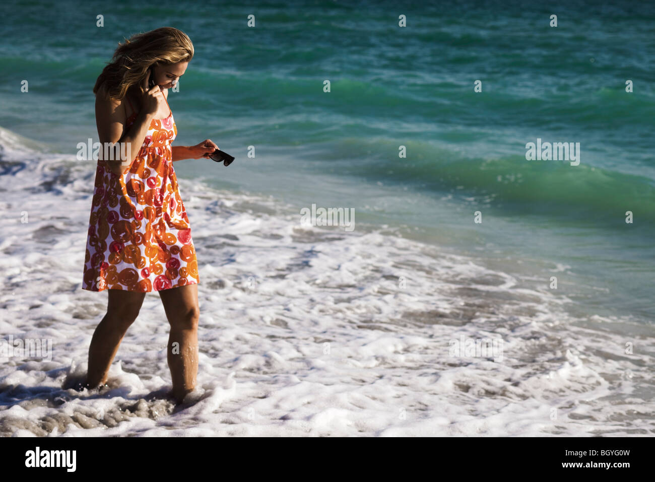 bbw stock photos & bbw stock images - alamy