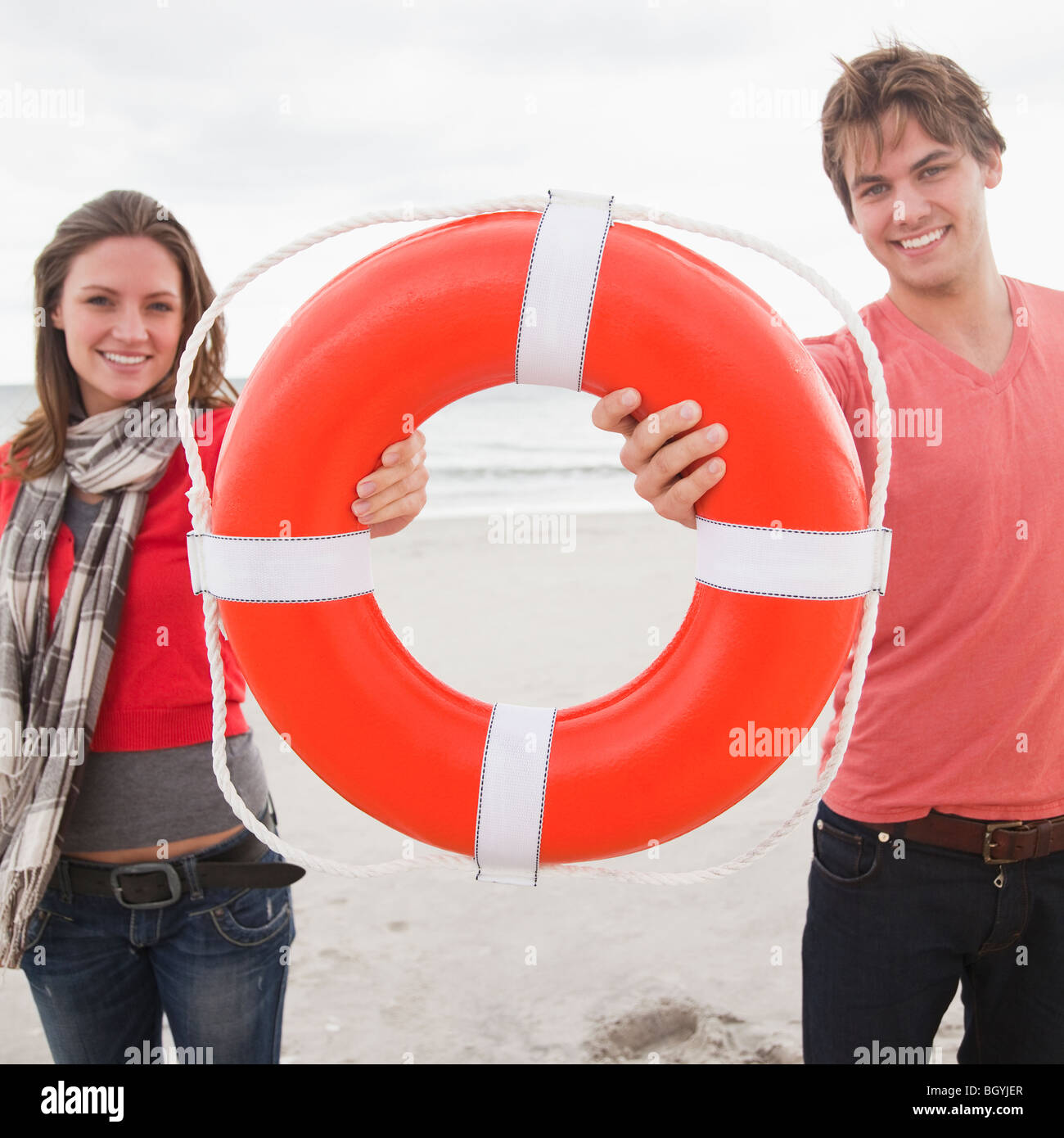 couple photos stock life holding ring alamy images rings image photo flotation bgyjer