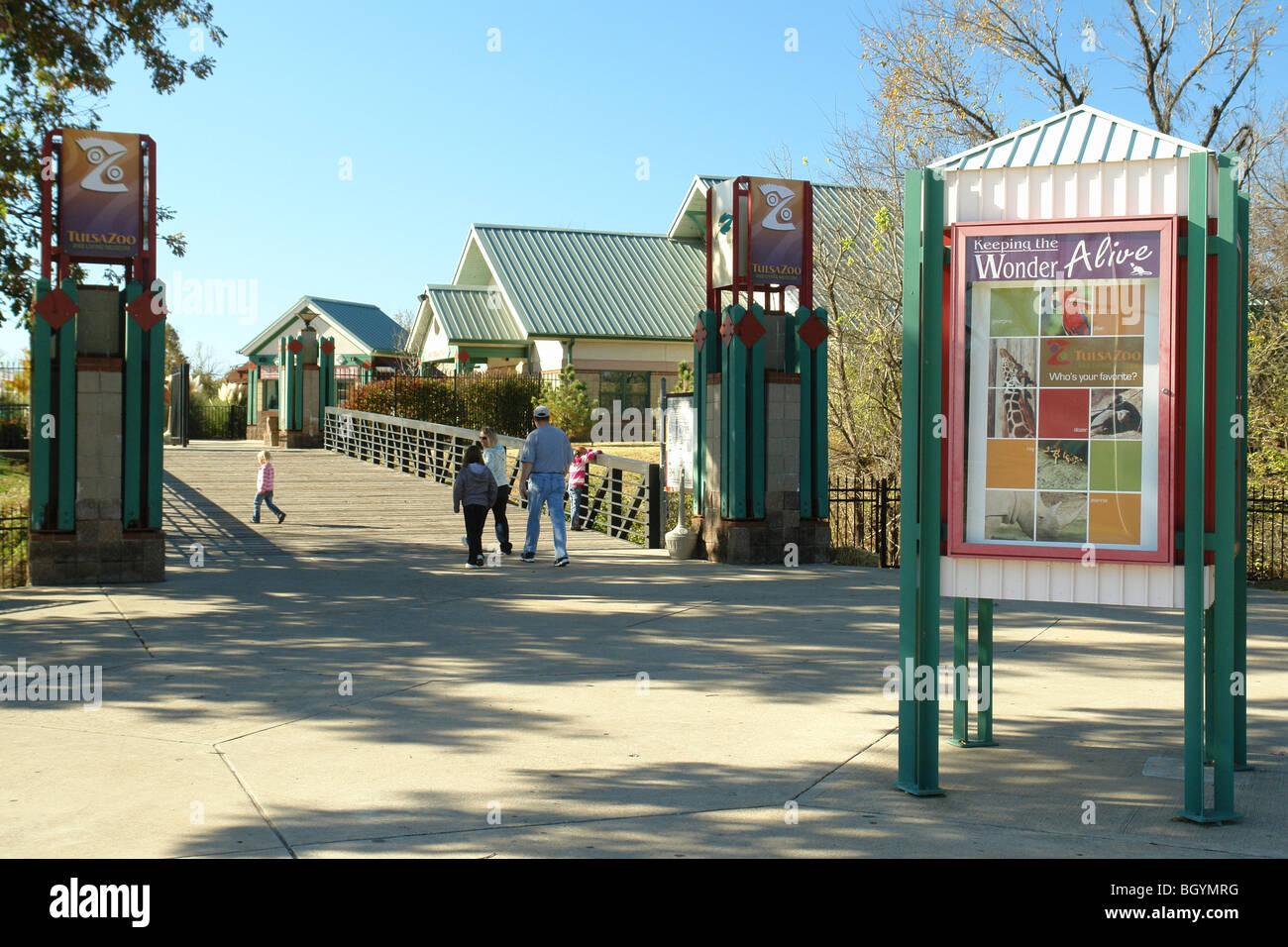 Hotels Near Milwaukee Zoo
