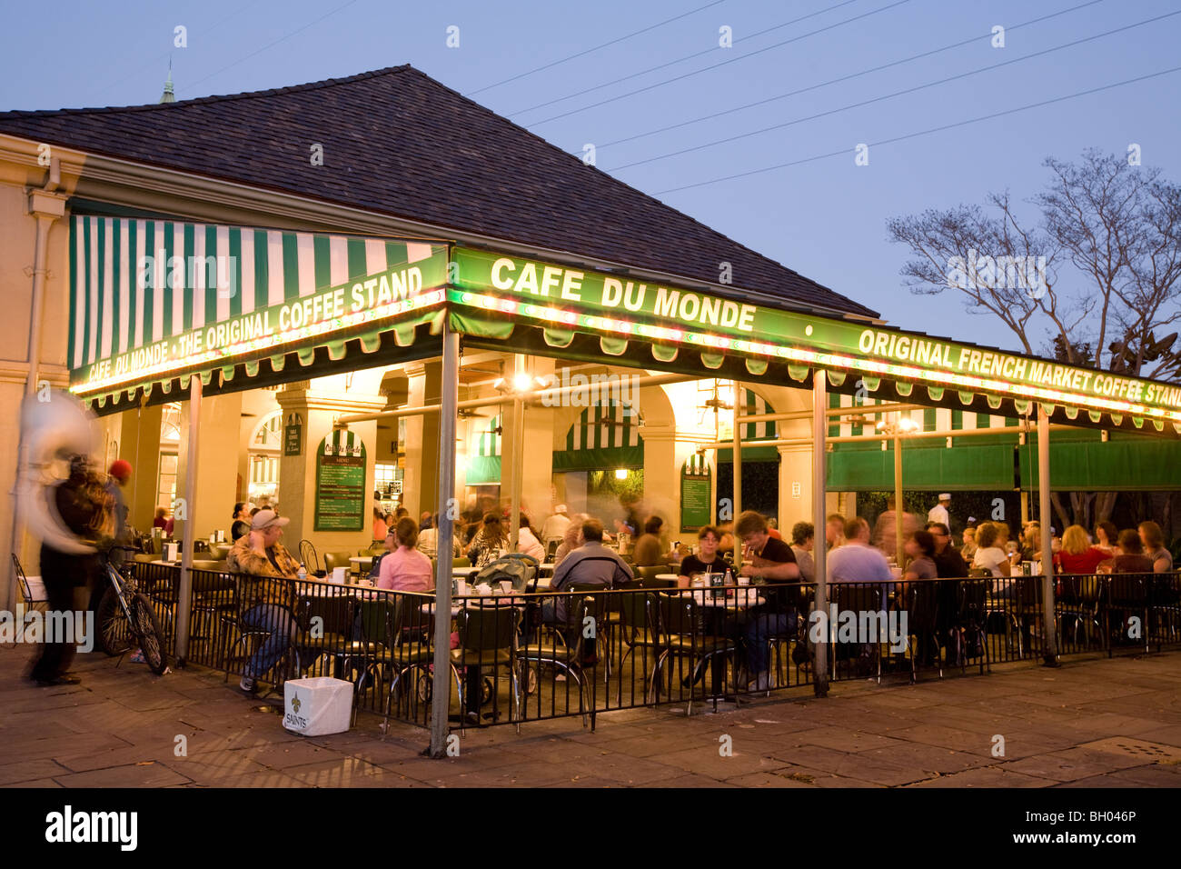Where To Buy Cafe Du Monde Coffee