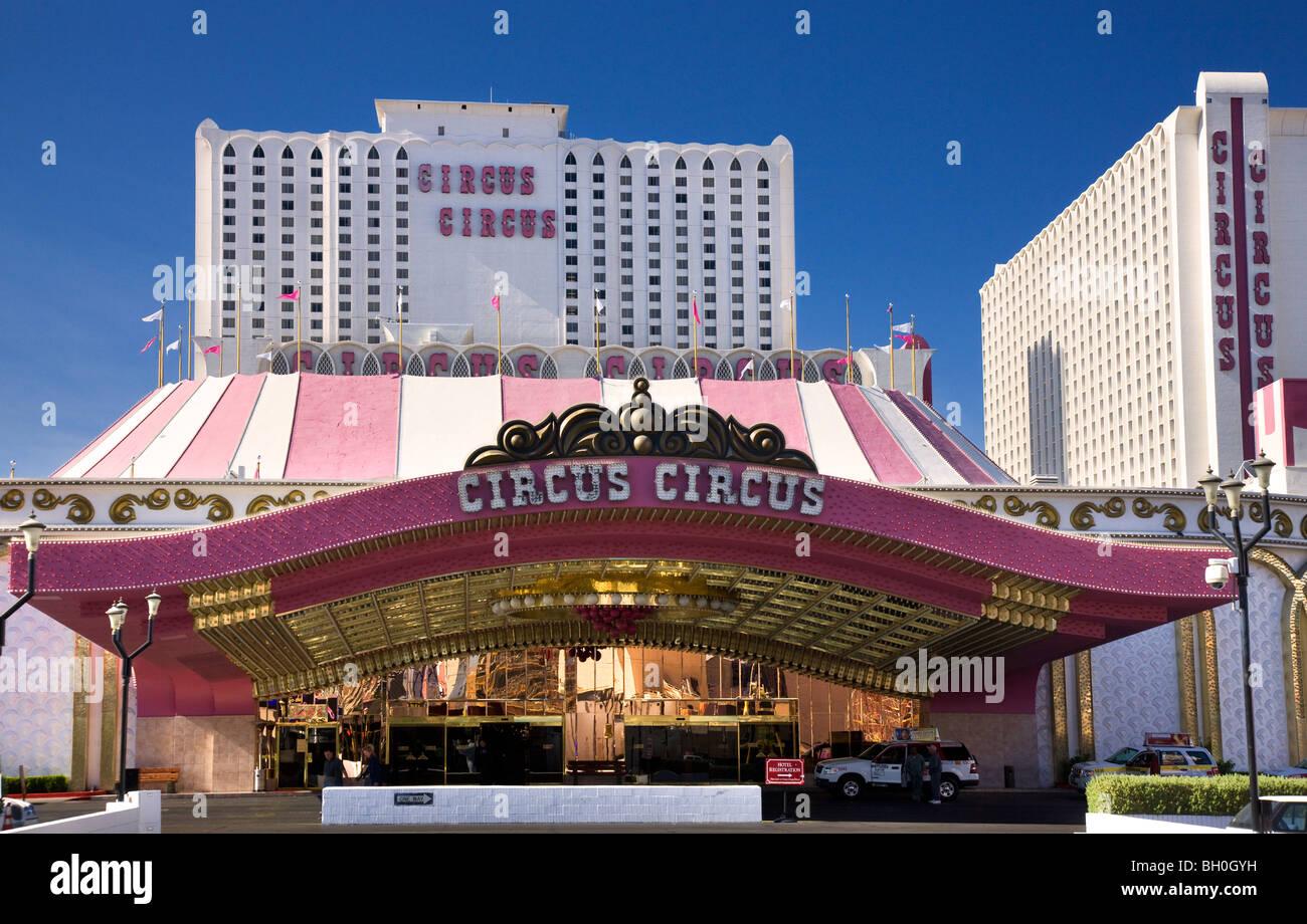 Circus circus hotel et casino las vegas gambling essay