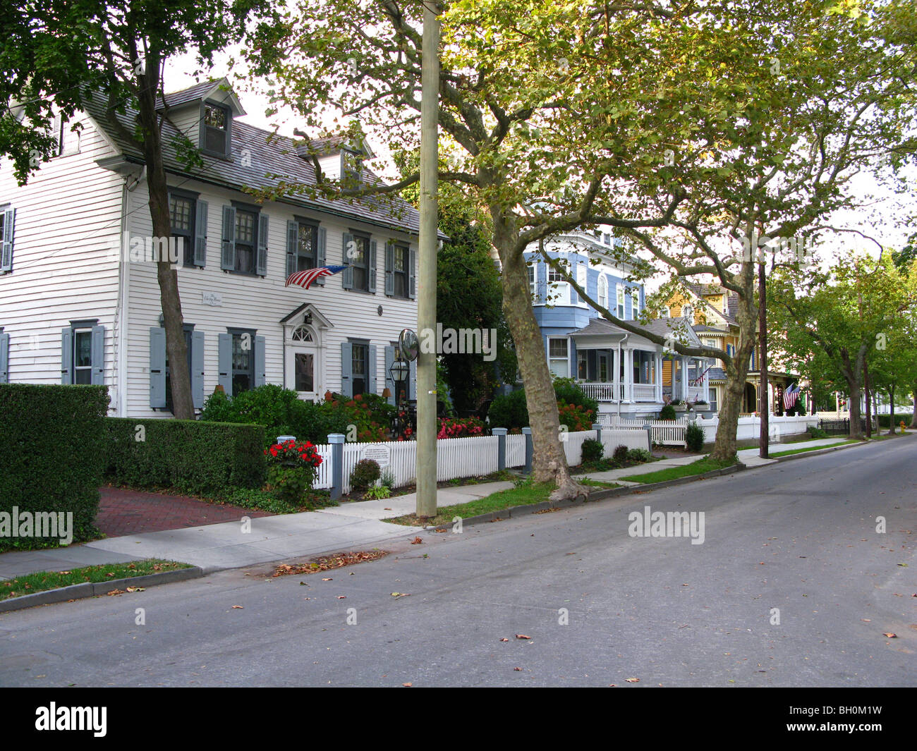 N J Stock Photos & N J Stock Images - Alamy