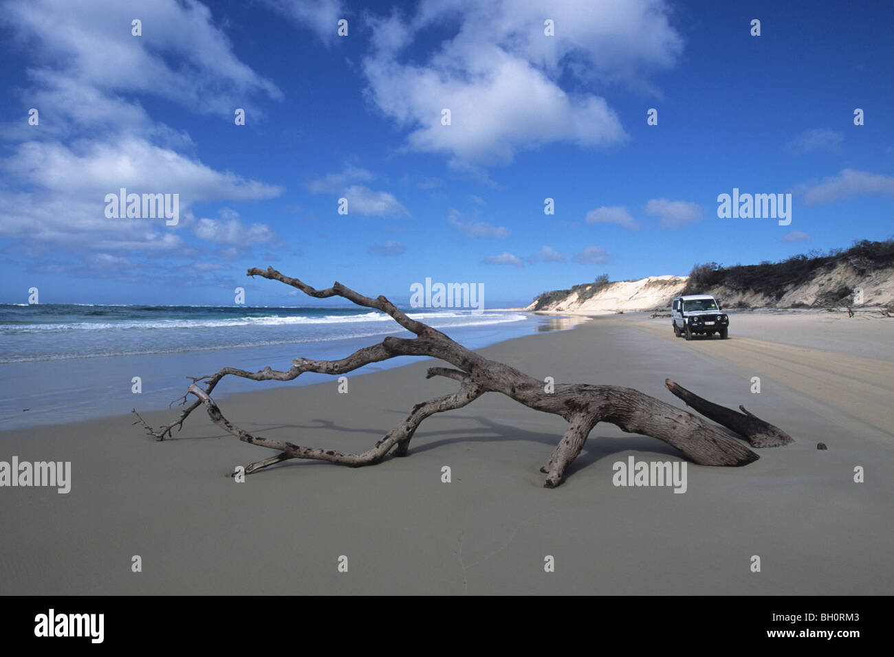 4wd Drive Stock Photos Amp 4wd Drive Stock Images Alamy