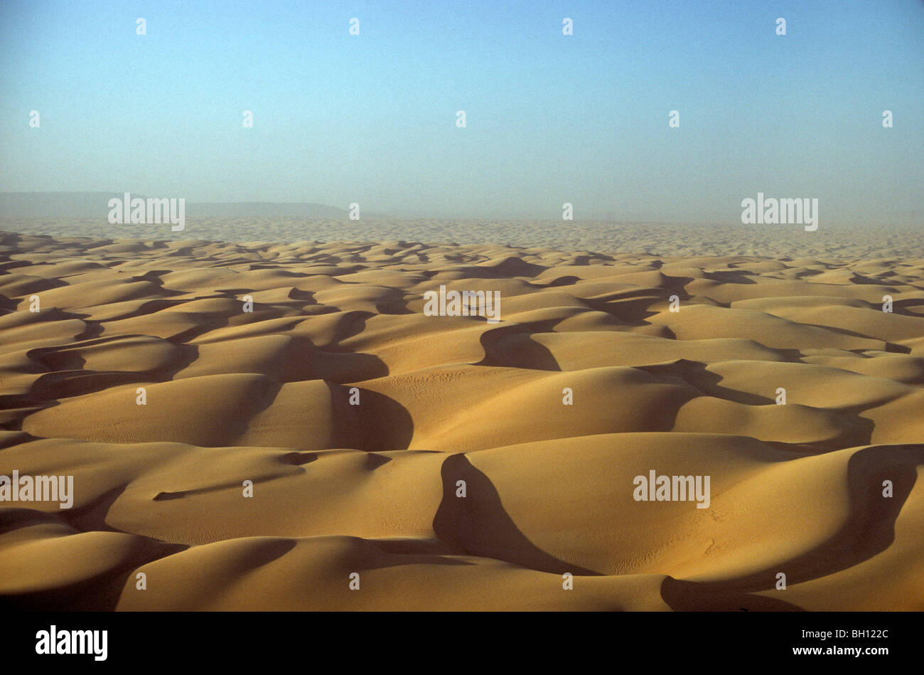What is the dune: the meaning of the word, interesting facts and photos 33
