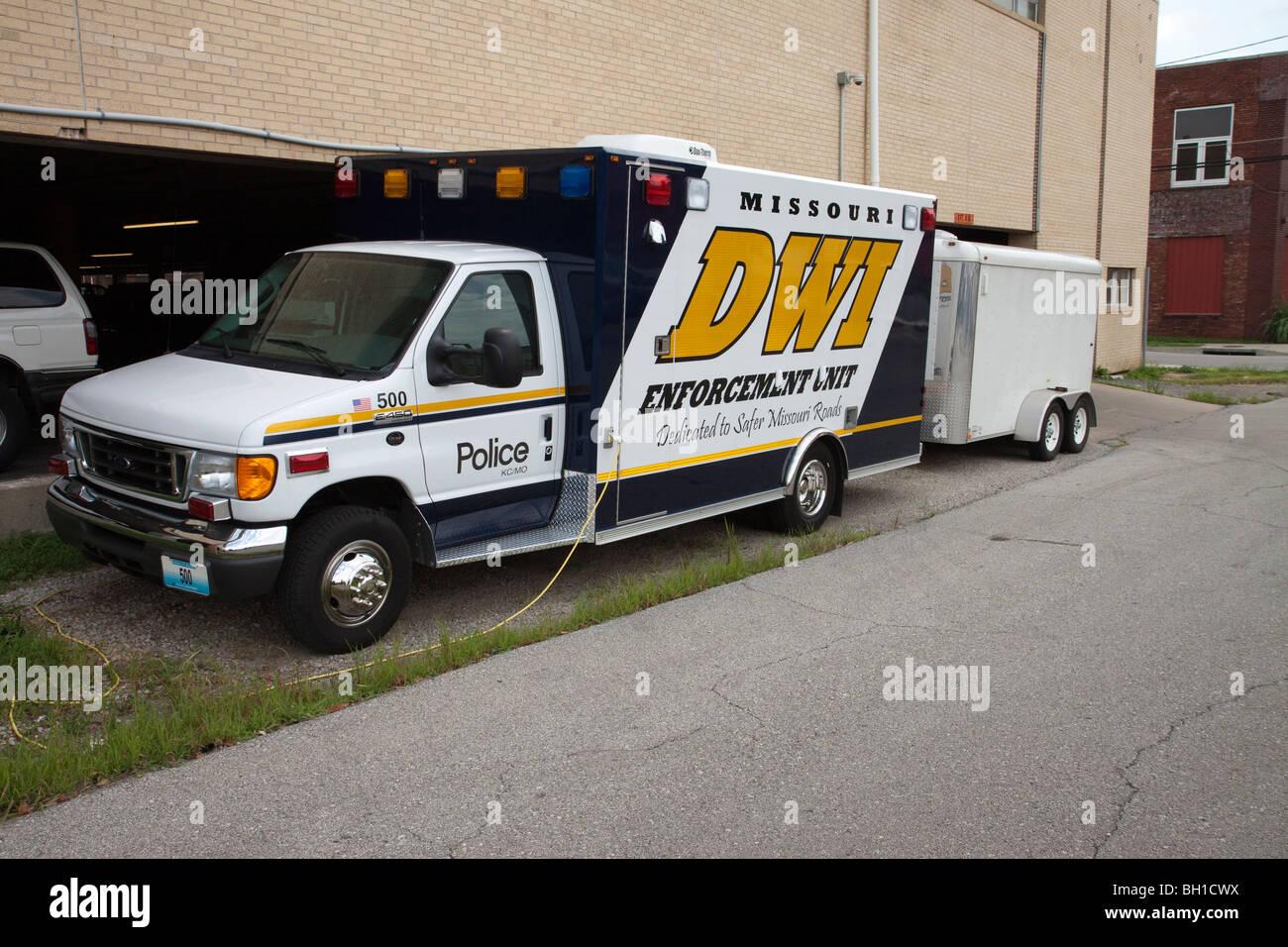Cable Dahmer Chevrolet >> Department Of Motor Vehicles Kansas City Mo - impremedia.net