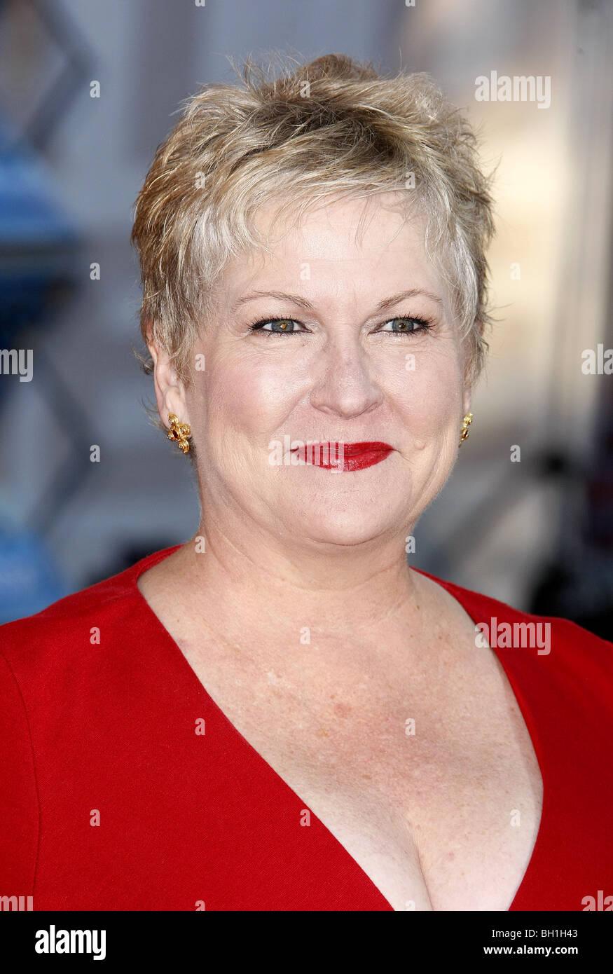 Milly Carlucci (born 1954),Cindy Robbins Erotic video Alexandre Landry,Elizabeth Berkley