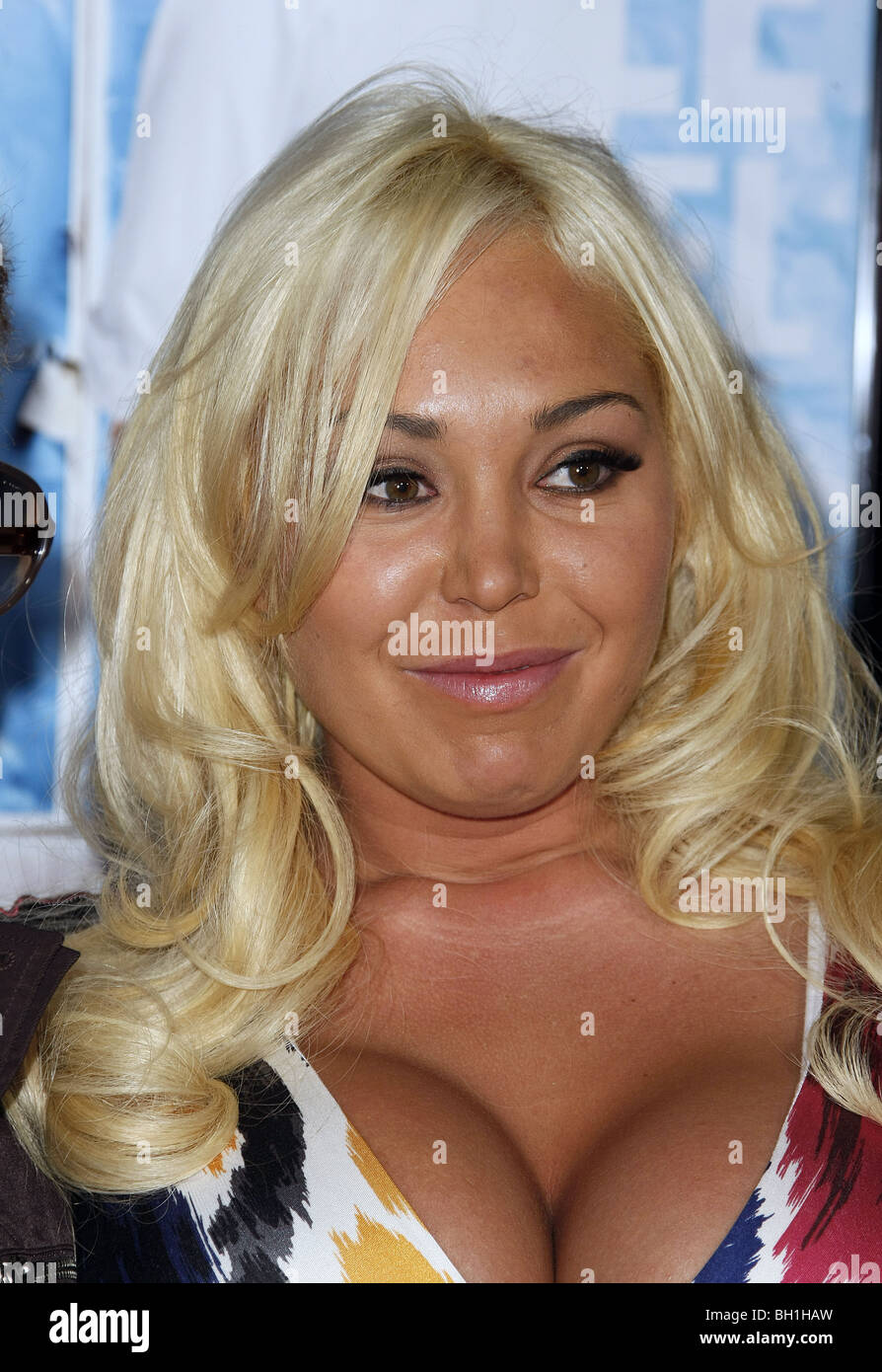 Watch Mary Carey (actress) video