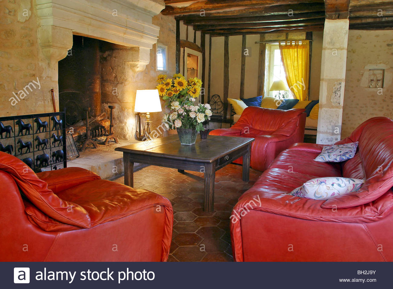 Coudray Stock Photos & Coudray Stock Images - Alamy