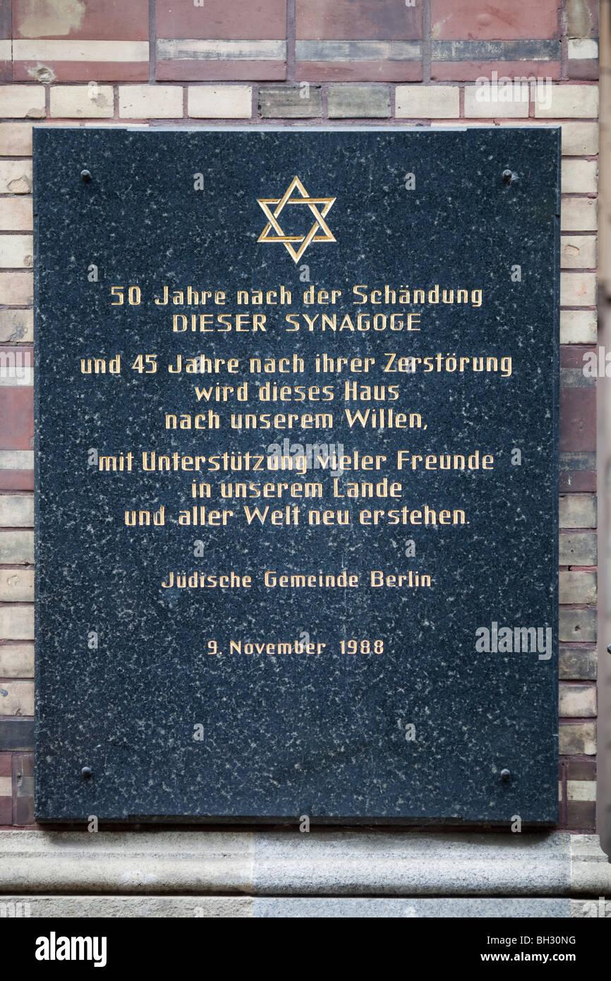 Mädchen Berlin