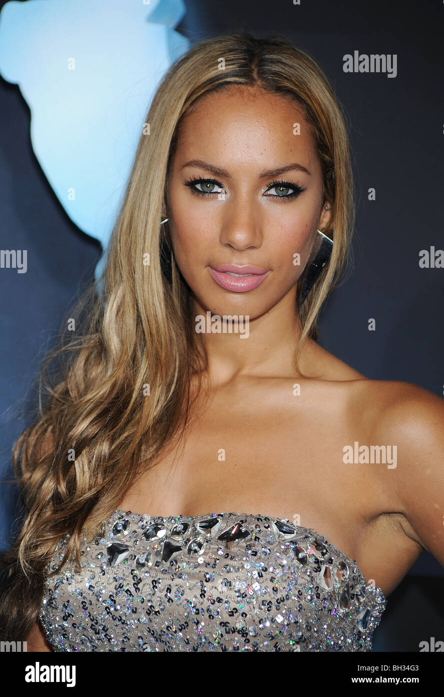 Young Leona Lewis nude (44 photo), Pussy, Leaked, Boobs, underwear 2006
