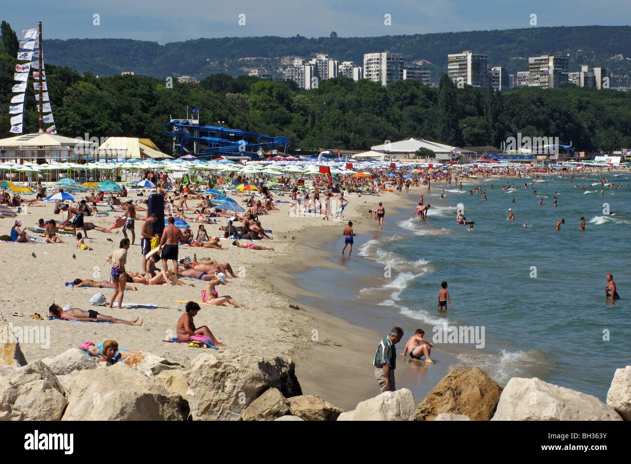 varna chatrooms Search bulgaria chat rooms within the internet relay chat search bulgaria in chat room topics of around 500 irc networks current chat rooms: bulgaria, refugiabulgaria, bulgaria, bulgaria, bulgaria, bulgaria, bulgaria, bulgaria, bulgaria, ethnicabulgaria.