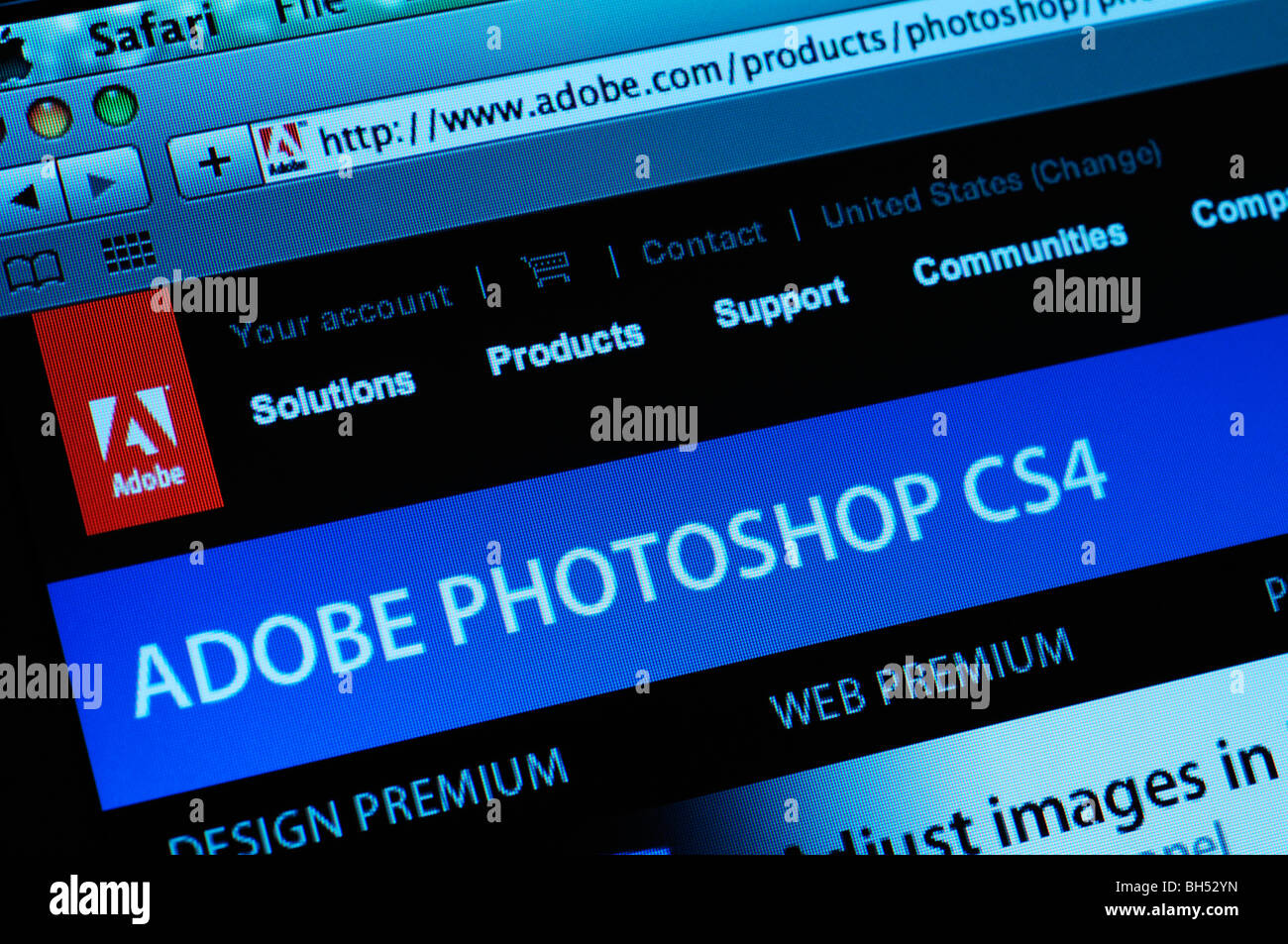 free download adobe photoshop cs4 for pc
