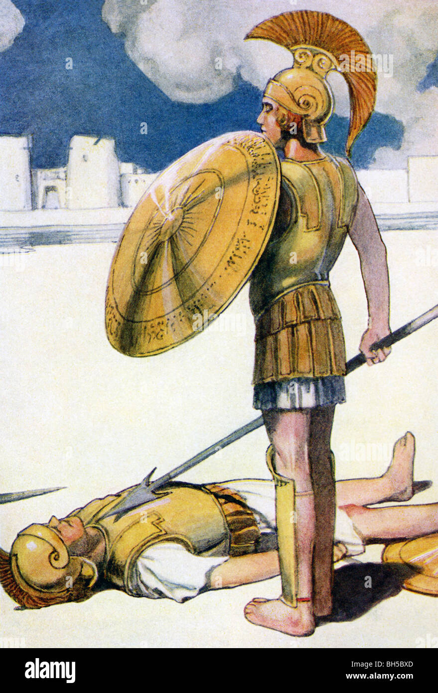 the wrath of achilles in the iliad an epic poem by homer Iliad: homer's famous epic about the wrath of achilles, the main poem of the epic cycle, and the beginning of greek literature homer the iliad is the sixth epic of the epic cycle  it is.