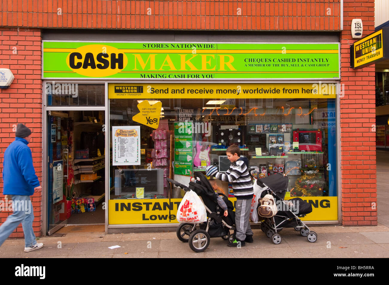Online cash advance oklahoma photo 8