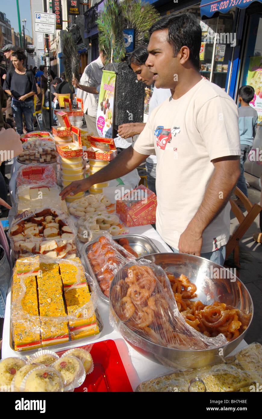 Banbury Food Festival
