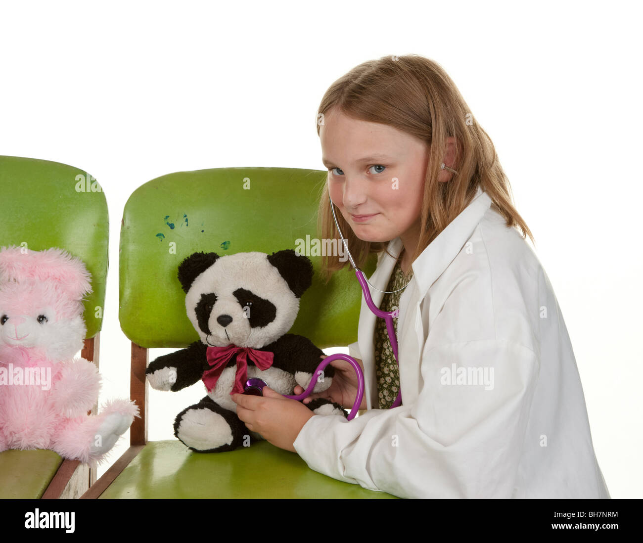 Sex imagge pandabear teens pandabear girls granny