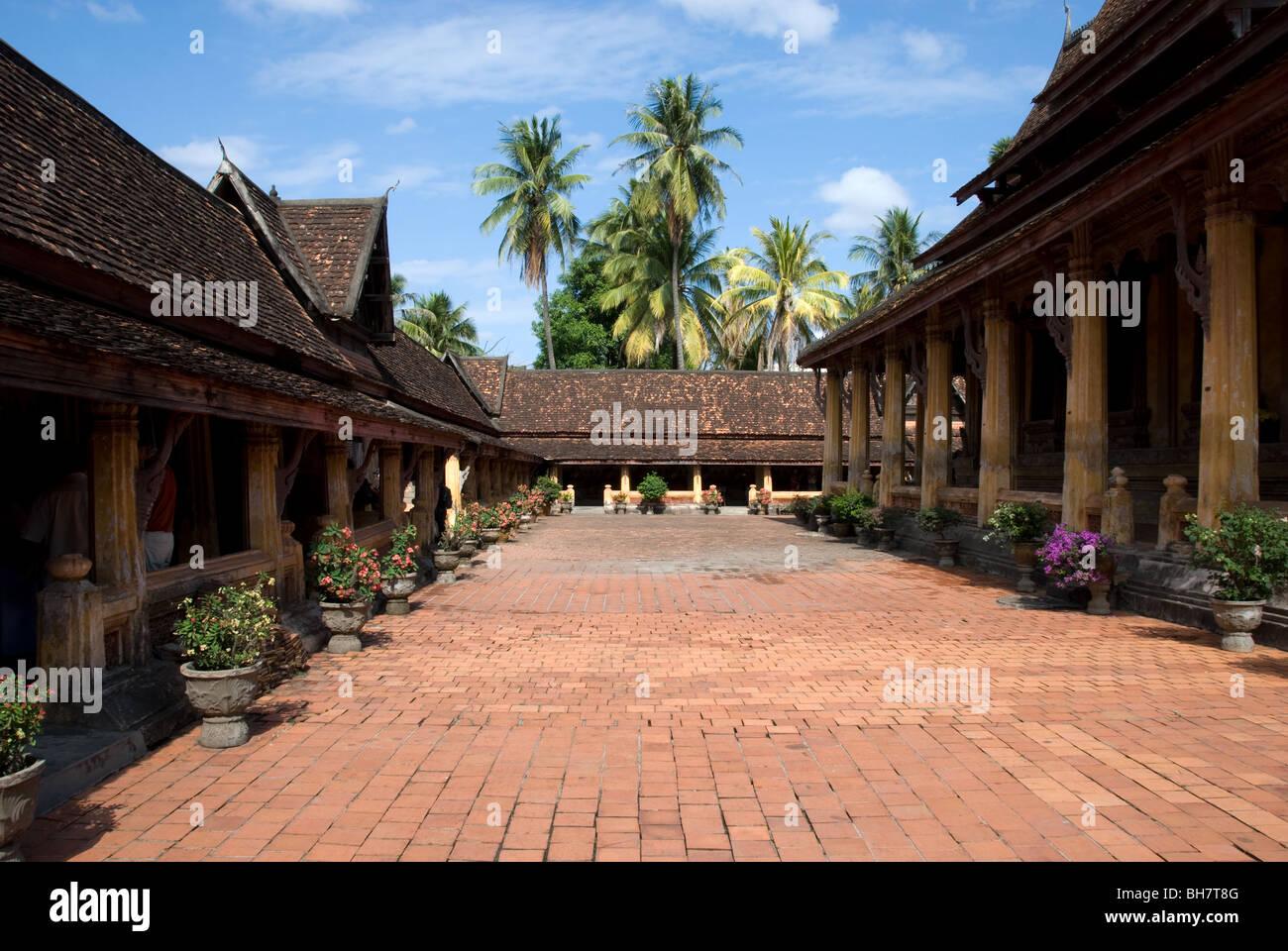 Dating Vientiane gratis dejtingsajt för veteraner