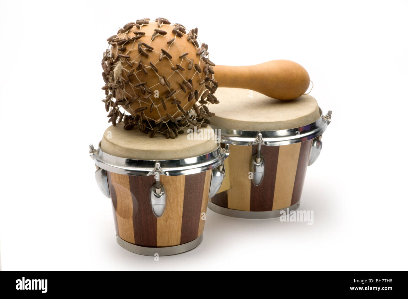 percussion instruments stock photo 27832484 alamy