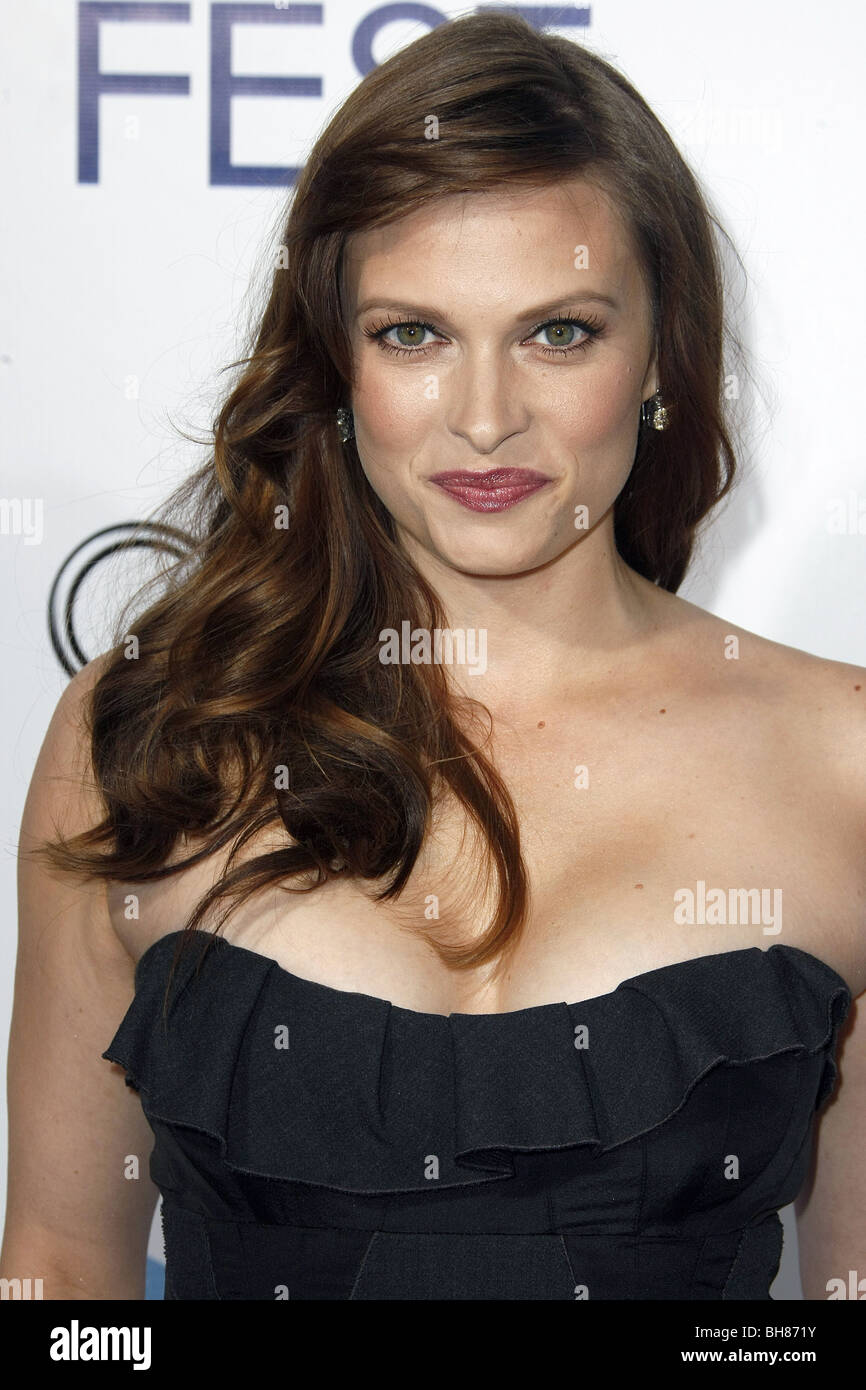 picture Vinessa Shaw