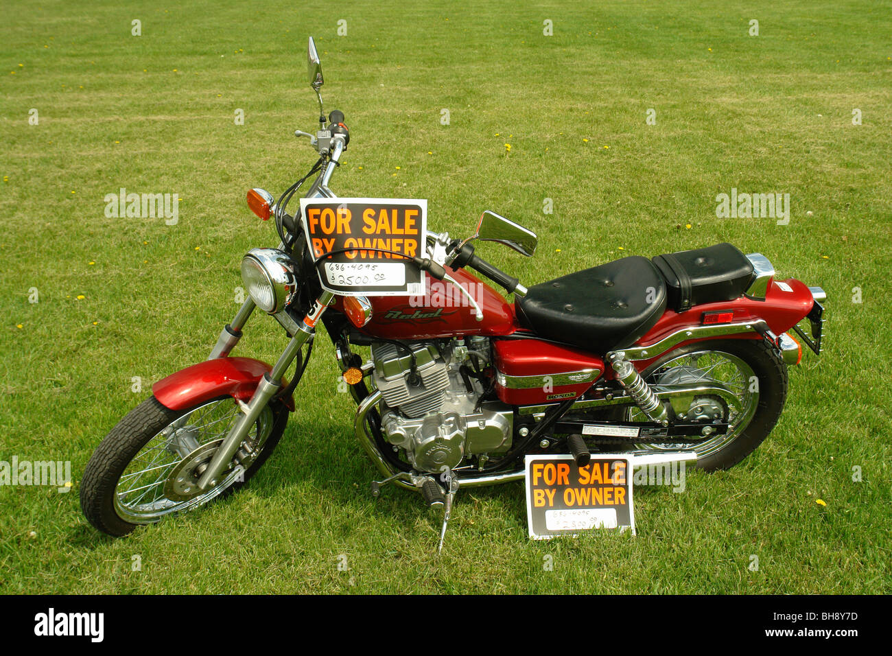 Ajd64346 Motorcycle For Sale By Owner In Front Yard Va Virginia